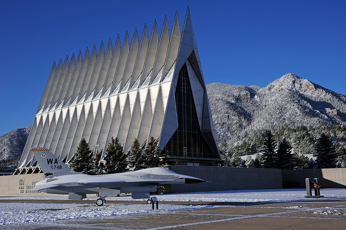 United States Air Force Academy Wikipedia The Free Autos