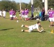 Pitt Ultimate Highlights - 2014